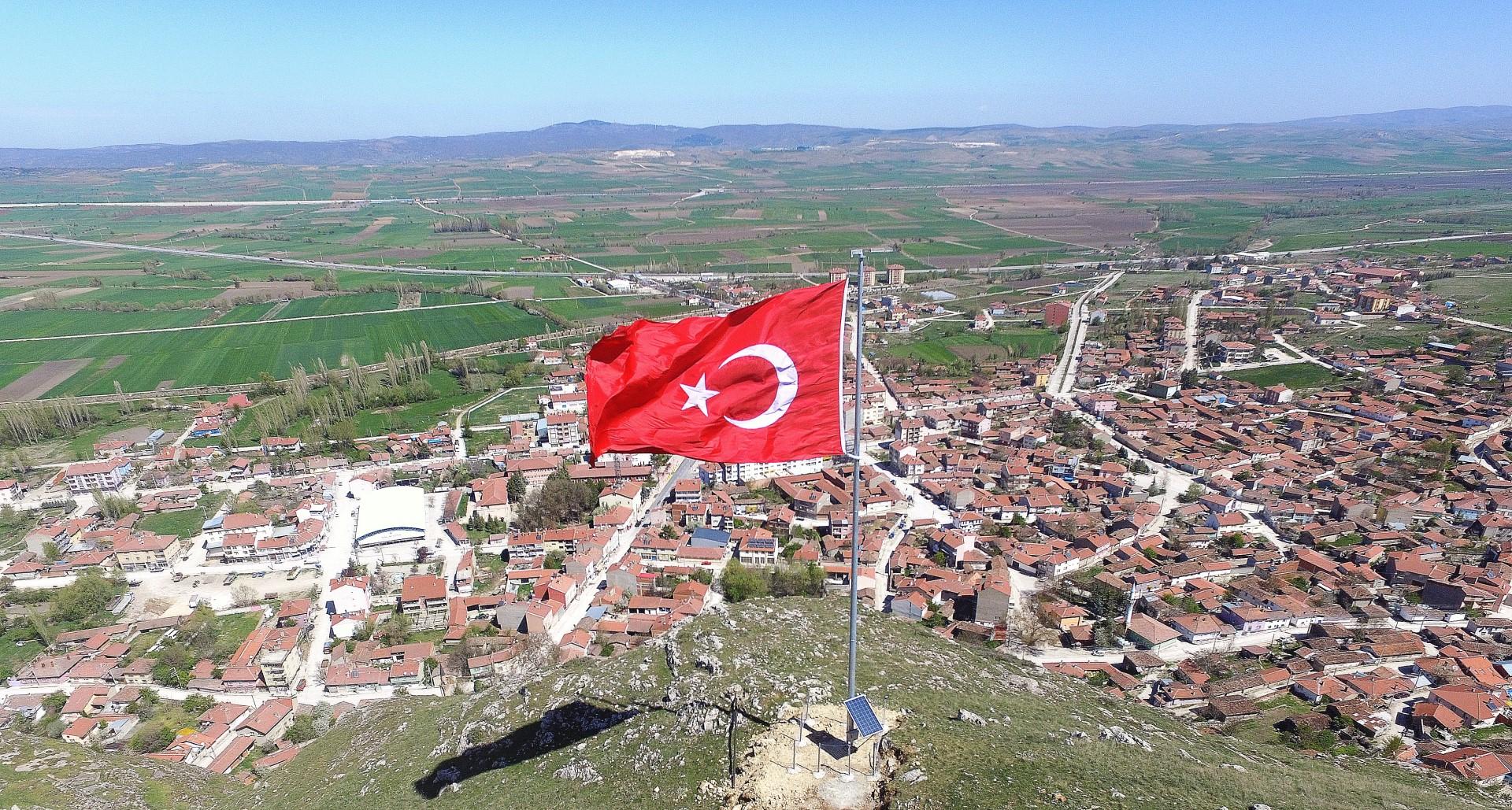 <b>Biz Beraberiz, <br>Türkiyeyiz</b>