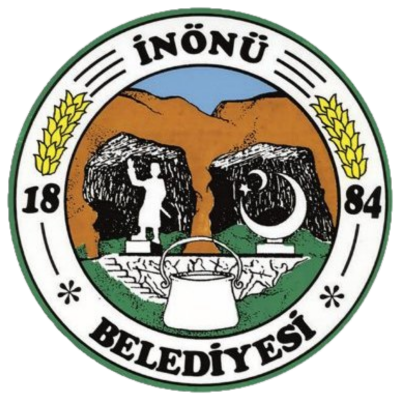 İnönü Belediyesi